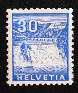 Stamp-Switzerland-Stamp-Switzerland-Yvert-and-Tellier-N-277-N-Cyn16