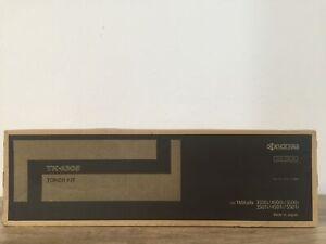 Neu Kyocera TK6305 TK-6305 Toner schwarz B