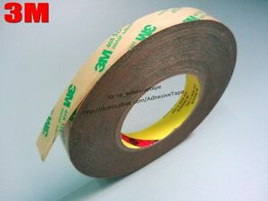3M-468MP-Scotch-Double-Sided-Glue-Tape-Hi-Temp-Resist-for-Tablet-PC-Phone-Panel