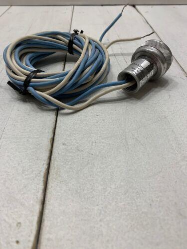 New Honeywell C7035A-1056 UV Sensor