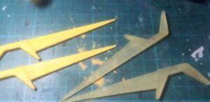 Star-Sword-John-Blackstar