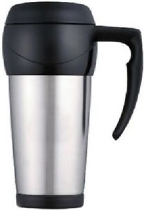 Thermos-16-OZ-Stainless-Steel-Foam-Insulated-Travel-Mug