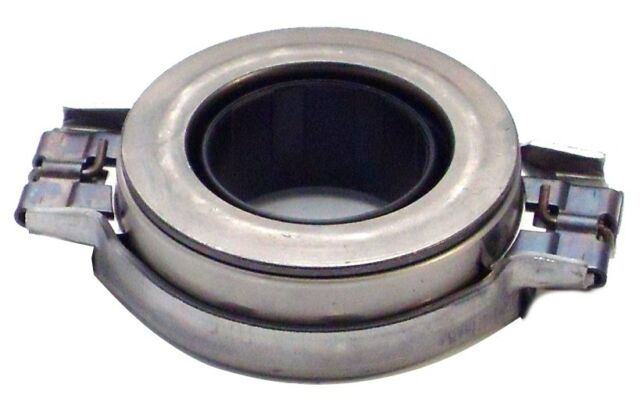 Sachs 113141165B Clutch Release Bearing for VW Beetle
