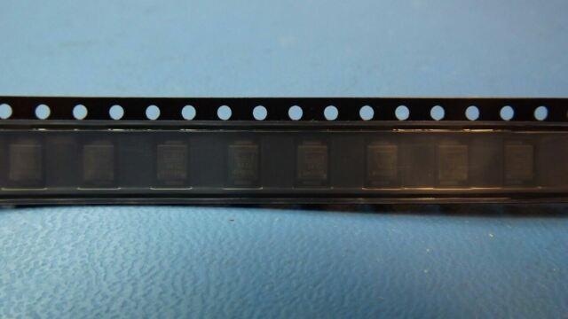 TVS Diodes 5 pieces Transient Voltage Suppressors TVS SURF MT DO214AA