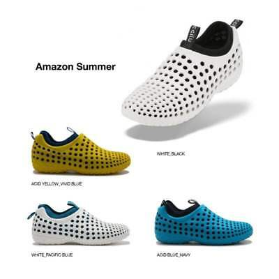 CCILU AMAZON SUMMER Men Casual Shoes Footwear Slip on