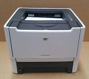 HP P2015N PRINTER DRIVERS FOR MAC