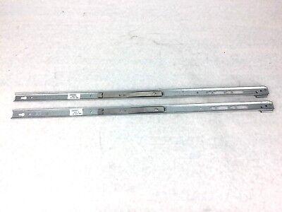 Dl360 G5 Hp 364992-001 Inner Slide Only For Dl360 G4 Dl365 G2