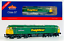 thumbnail 1 - BACHMANN 00 GAUGE - 32-750DS - CLASS 57 57003 FREIGHTLINER EVOLUTION DCC SOUND