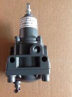Dwyer AFR4 Series AFR-4 Air Filter Regulator,  0-120 PSIG 61391