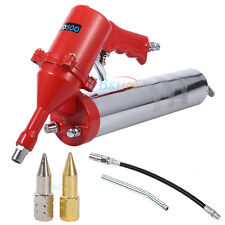 Air Grease Gun Hand Automotive Tools for Compressor Grease & Sealant Guns Tool