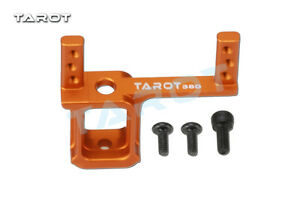 Tarot-380-Disc-Drive-Metal-Retainer-For-GOBLIN-380-Helicopter-TL380A7
