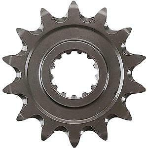 Yamaha YZ250F 2001 2002 2003 2004 2005 2006 Front Sprocket 10-5LN 12T 13T 14T