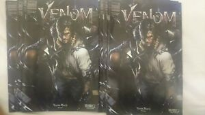Venom-Movie-Marvel-Custom-Edition-Exclusive-Collectible-Comic-Tom-Hardy