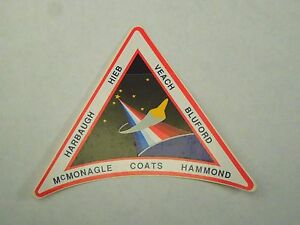 department defense space shuttle - photo #24
