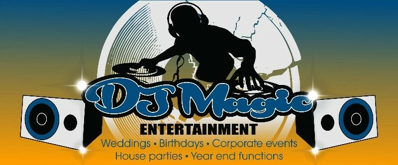 Mobile DJ for Hire for all occasions - Need a DJ for your wedding? New Years Party? 21st?