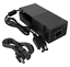 For-Microsoft-XBOX-ONE-Console-AC-Adapter-Brick-Charger-Power-Supply-Cord-Cable thumbnail 1