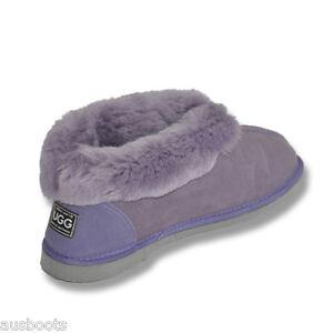 Ugg-Ladies-Slippers-Boots-Hand-Crafted-in-Australia-Premium-Merino-Sheepskin