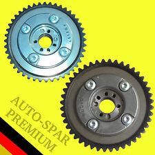 Mercedes W204 C250 SLK250 Nockenwellenversteller Set A2710503347/A2710503447