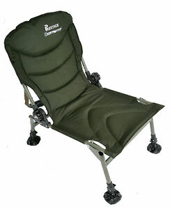 Prestige-NEW-Lightweight-Recliner-Stalking-Fishing-Chair