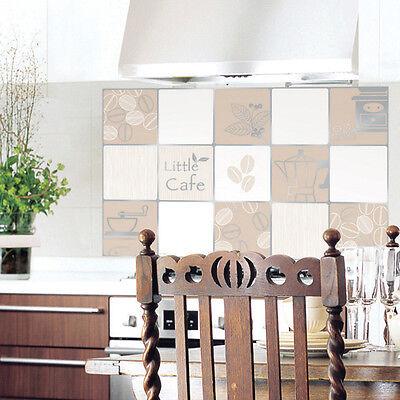 Aluminum Foil Wallpaper Wall Decor Covering for Kitchen Backsplash Home Depot