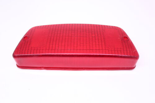 Ski-Doo Taillight Cover WPS Replaces 414513700 54-1045