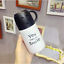 300ml-Cartoon-Thermos-Stainless-Steel-Mug-Cup-With-Handle-Coffee-Milk-Cup-Cute thumbnail 9