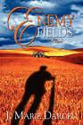 Enemy Fields by J. Marie Darden (Paperback, 2004)