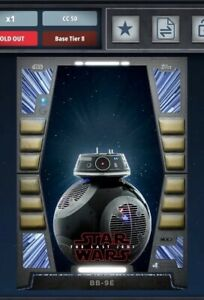 topps-star-wars-digital-card-trader-BB-9E-Tier-Hyperspace