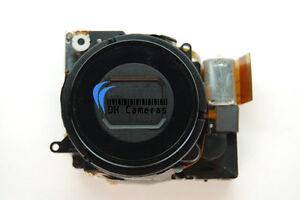 New-Lens-Zoom-Repair-Part-For-NIKON-Coolpix-P330-P340-Digital-Camera-Black