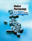 behavioral pharmacology of 5 ht archer trevor bevan paul bevan paul duphar paul bevan cools alex ander r