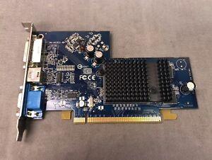 AMD RADEON X300 SE GRAPHICS DRIVER FREE