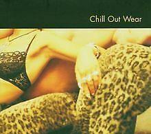 Chill Out Wear von Various Jazz Dance, Various   CD   Zustand sehr gut