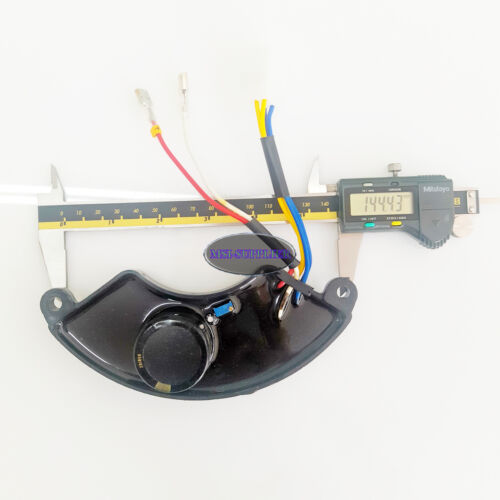 For 2904400 AVR Regulator Ridgid RD7000 RDCA7000 RD9C7000BG RD8000 RD80011