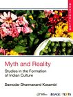 Myth and Reality: Studies in the Formation of Indian Culture by Damodar Dharmanand Kosambi (Paperback, 2016)