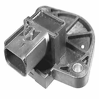 Standard Motor Products LX756 Ignition Pick Up