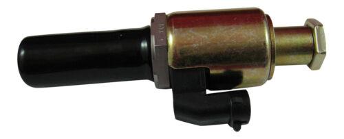 International Navistar DT466E IPR Injection Pressure Regulator Valve DT466
