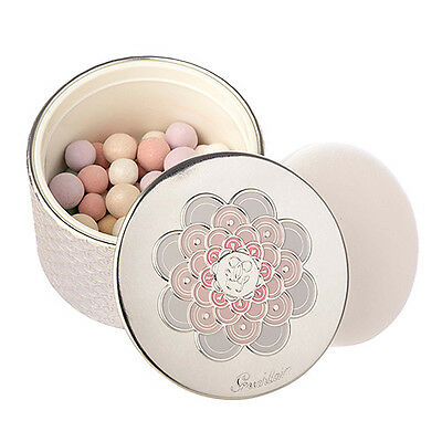 Guerlain Meteorites Light Revealing Pearls of Powder Makeup Color: 2 Clair #8950