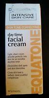 Dermactin Ts Day Time Facial Cream Intensive Skin Care Skin Tone Correcting 2 Oz