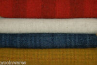 Hand Dyed Rug Hooking Wool Mill-dyed american Hero