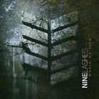 World We View * by Nine Lashes (CD, Feb-2012, Tooth & Nail)
