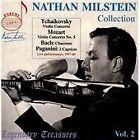 Nathan Milstein Collection, Vol. 2 (2013)