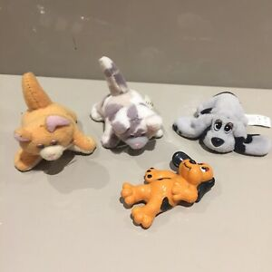 Pound-Puppies-Vintage-Mini-Bundle-1994-80s-90s
