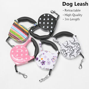 retractable-laisse-conduire-la-formation-de-marche-For-Small-Medium-Dogs-Cats