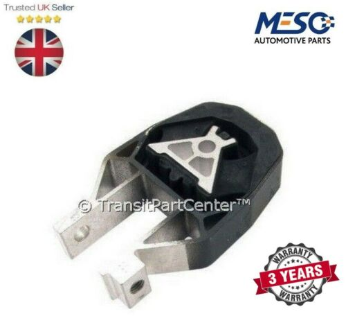 GEARBOX GEAR BOX MOUNT MOUNTING FORD FOCUS 2004 ONWARD O.E