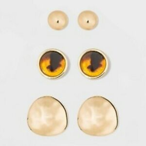 New-Earring-Set-A-New-Day-3-PC-Set