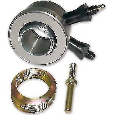 Howe Racing 82870 Saginaw//T10//Muncie Transmission Hydraulic Throwout Bearing Kit