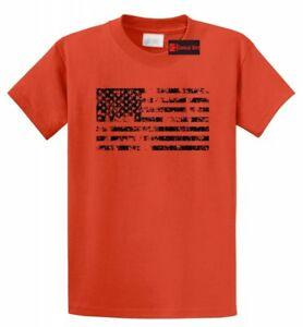 Distressed-American-Flag-T-Shirt-American-Pride-USA-Patriotic-July-4th-Tee-S-5XL