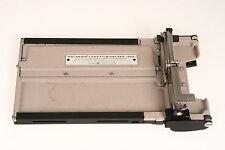 Polaroid Land Film Holder 500 für 4x5 inch, Trennblattverfahren