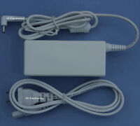 Asus Eee Slate Ep121-1a011m Tablet Pc Power Supply Ac Adapter Cord Cable Charger