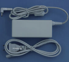 ASUS EP121 ADP-65NH A 90-OK02SP1000Q AC Adapter Charger Power Supply Cord